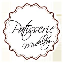 Patisserie Miekley in Kleinmachnow