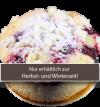 attachment-https://www.patisserie-miekley.de/wp-content/uploads/2021/05/patisserie_toertchen_kirsch_streussel_m-100x107.png